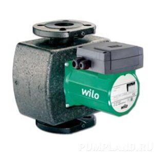 Wilo TOP-S