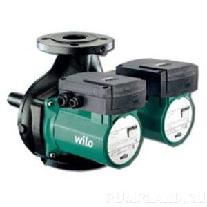 Wilo TOP-SD