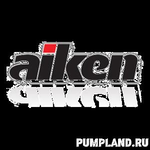 Aiken