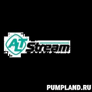 Altstream
