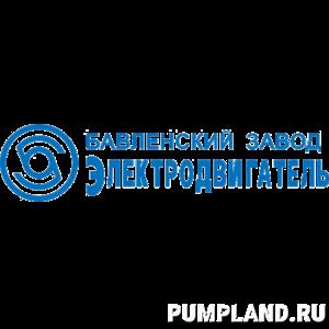 Бавленский завод Электродвигатель