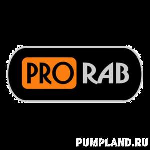 Prorab