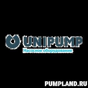 UniPump