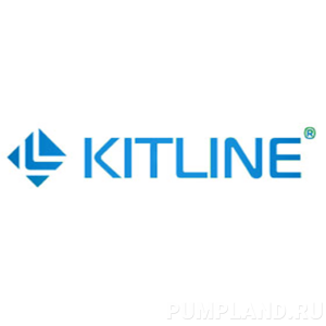 KITLINE