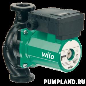 Wilo TOP-RL
