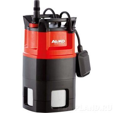 Дренажный насос AL-KO Dive 5500/3