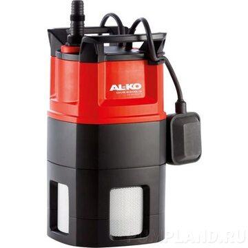 Дренажный насос AL-KO Dive 6300/4