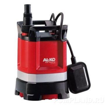 Дренажный насос AL-KO SUB 10000 DS Comfort