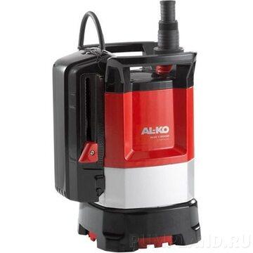 Дренажный насос AL-KO SUB 13000 DS Premium