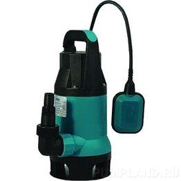 Дренажный насос Aquatech AQUA SUB DSP-550PA