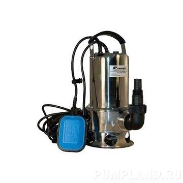 Дренажный насос Aquatech AQUA SUB SP-550NA