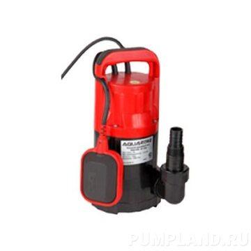 Дренажный насос Aquatech Sub SP-550PA
