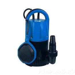 Дренажный насос AquaTechnica БЦД SUB 902 FS