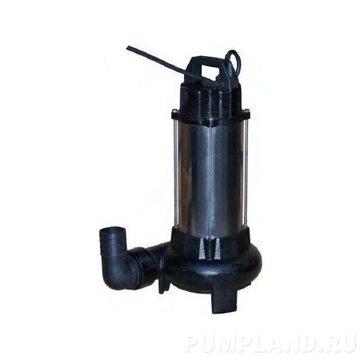 Дренажный насос AquaTechnica БЦД VORT 1300