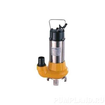Дренажный насос AquaTechnica БЦД VORT 2000