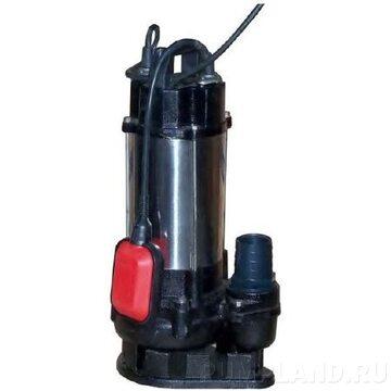 Дренажный насос AquaTechnica БЦД Vort 750FS