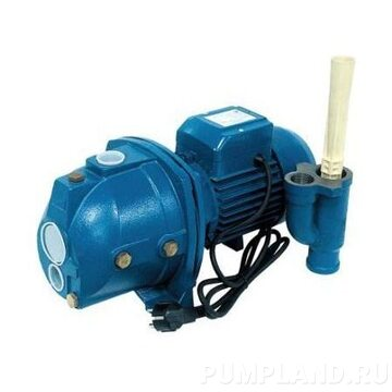 Насос AquaTechnica Combi 150
