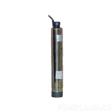 Скважинный насос AquaTechnica Flux 4-3-5