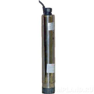 Скважинный насос AquaTechnica FLUX PC 4-2-9