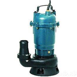 Фекальный насос AquaTechnica Proton 1100 FS