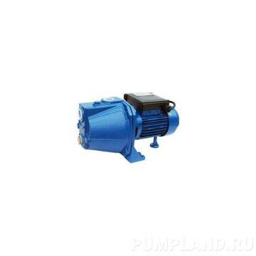 Поверхностный насос AquaTechnica STANDARD 60