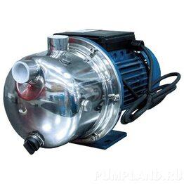 Поверхностный насос AquaTechnica STANDARD 61