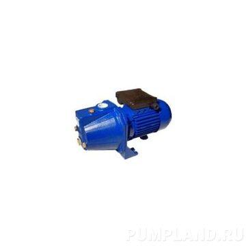 Поверхностный насос AquaTechnica STANDARD 80