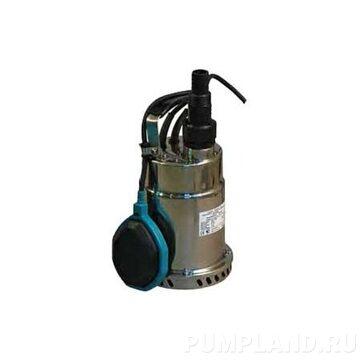 Дренажный насос AquaTechnica SUB 401