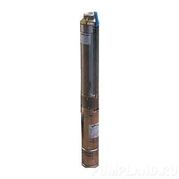 Скважинный насос AquaTechnica Tornado QX 3-1-29