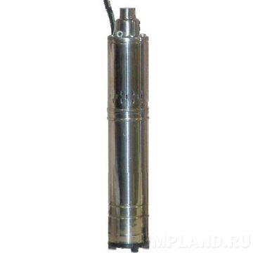 Скважинный насос AquaTechnica TORPEDO 4-1.8-100