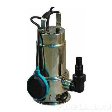 Дренажный насос AquaTechnica VORT 401 FS