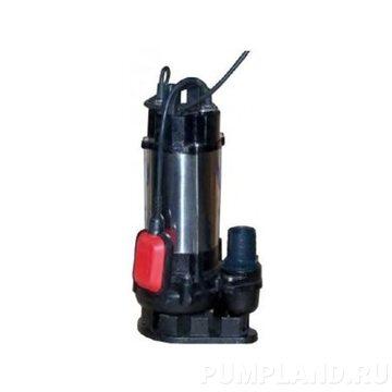 Дренажный насос AquaTechnica Vort 450 FS