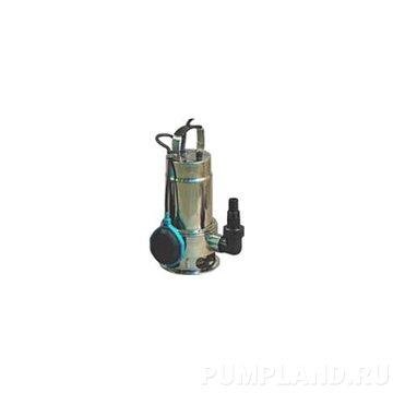 Дренажный насос AquaTechnica VORT 751
