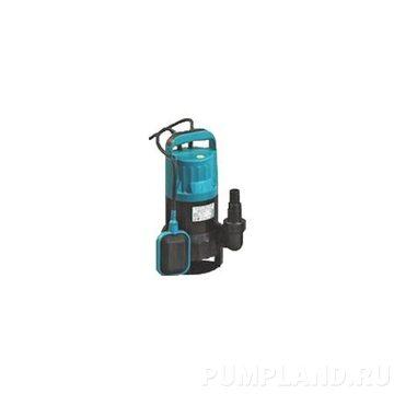 Дренажный насос AquaTechnica VORT 752