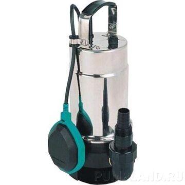 Дренажный насос AquaTechnica VORT 901 FS