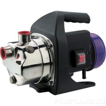 Насос Aquatic AGP 60 INOX