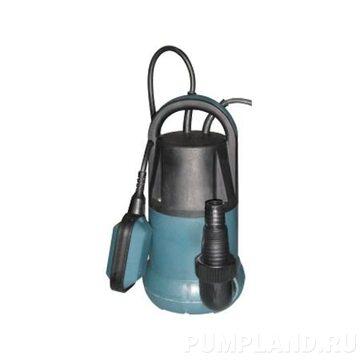 Дренажный насос Aquatic CW 400