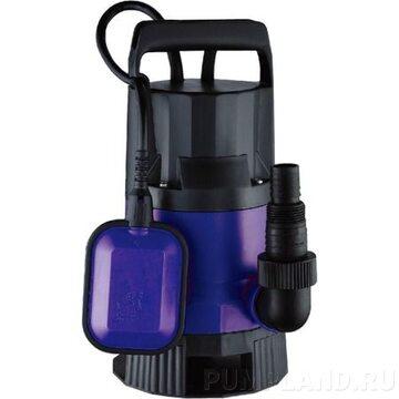 Дренажный насос Aquatic DW 900