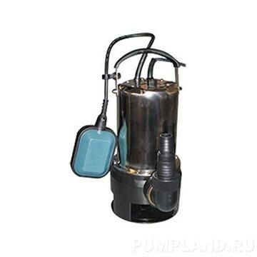 Дренажный насос Aquatic DW 900 Inox