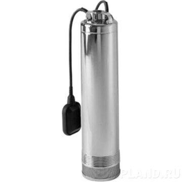 Колодезный насос Aquatic QSB 5/55