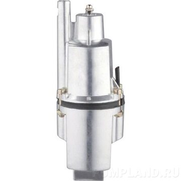 Вибрационный насос Aquatic ВБН-200/10
