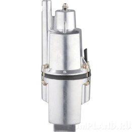 Вибрационный насос Aquatic ВБН-300/20