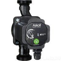 Циркуляционный насос Askoll ES2 15-60/130