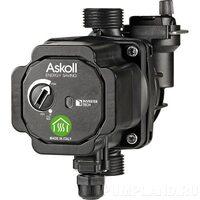 Циркуляционный насос Askoll ES C A 60