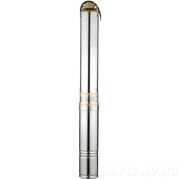 Скважинный насос Aurora ADP 550 PERFECT