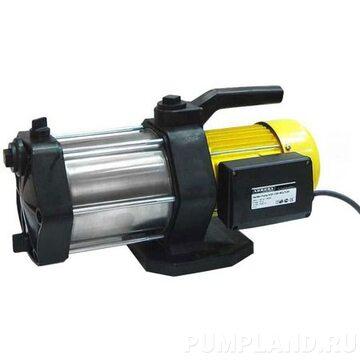 Поверхностный насос Aurora AGP 1300 MULTI-5P