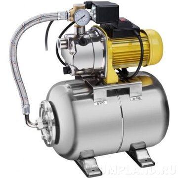 Станция водоснабжения Aurora AGP 800-25 INOX PLUS