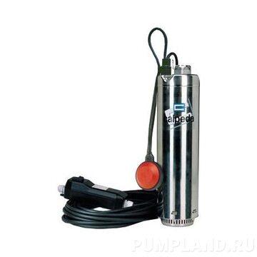 Скважинный насос Calpeda MXS 407