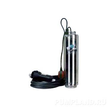 Скважинный насос Calpeda MXSM 206CG