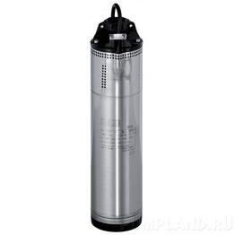 Насос скважинный DAB IDEA 150 T